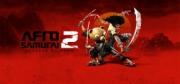 Afro Samurai 2: Revenge of Kuma - Afro Samurai 2: Revenge of Kuma