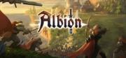 Albion Online - Albion Online