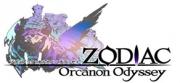 Zodiac: Orcanon Odyssey - Zodiac: Orcanon Odyssey