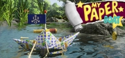 My Paper Boat - My Paper Boat
