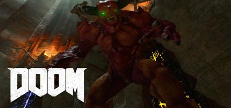 Doom Collector's Edition - Doom Collector's Edition