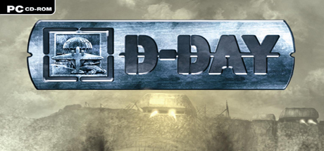 D-Day - D-Day