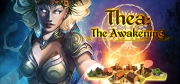 Thea: The Awakening - Thea: The Awakening