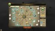 Thea: The Awakening: Screen zum Spiel.
