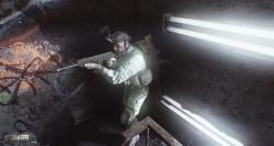 Escape from Tarkov - Neue Bilder im Rahmen der Gamescom veröffentlicht