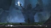 Age of Conan: Hyborian Adventures: Screenshot aus Age of Conan