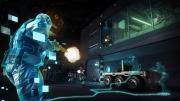 Ghost in the Shell: Stand Alone Complex - First Assault Online: Screenshot zum Titel.