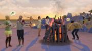 Die Sims 4: Zeit für Freunde: Screen zum Spiel.