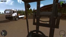 Bau-Simulator 2015: Screenshots zum Artikel