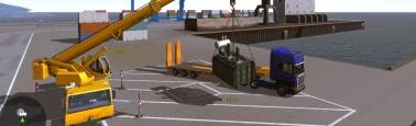 Bau-Simulator 2015: Gold Edition - Bist du bereit für die Karriere eines echten Bauunternehmers?!