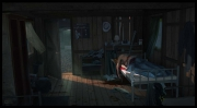 Friday the 13th: The Game: Screen zum Spiel.