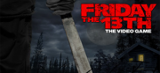 Friday the 13th: The Game - Friday the 13th: The Game