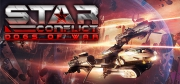 Star Conflict - Star Conflict