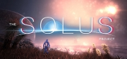 The Solus Project - The Solus Project