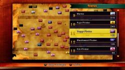 One Piece: Burning Blood: Screenshots zum Artikel