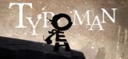 Typoman - Typoman