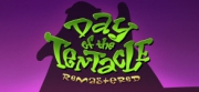 Day of the Tentacle Remastered - Day of the Tentacle Remastered