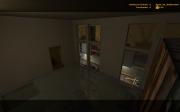 Counter-Strike: Source: Screen aus der Final.