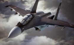Ace Combat 7 - Offizielle Webseite zum Spiel online - Jedoch auf japanisch