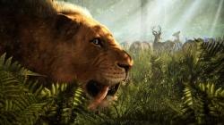 Far Cry Primal - Benötigter Speicherplatz für XBox One bekannt