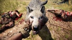 Far Cry Primal - Pre-Order DLC im neusten Trailer vorgestellt