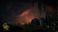 Far Cry Primal: Screenshots zum Artikel