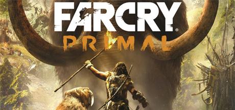 Far Cry Primal - Far Cry Primal