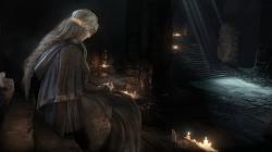 Dark Souls III - Zwei geheime DLCs im Season-Pass entdeckt