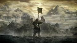 Dark Souls III - Erweiterung Ashes of Ariandel ab heute erhältlich