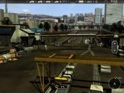 Berg & Tunnelbau Simulator: Screen zum Spiel.
