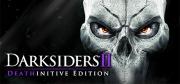 Darksiders 2:  Deathinitive Edition - Darksiders 2:  Deathinitive Edition