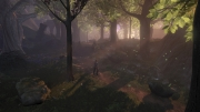 Fable 2: Screenshot - Fable 2