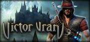 Victor Vran ARPG - Victor Vran ARPG