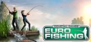 Dovetail Games: Euro Fishing - Dovetail Games: Euro Fishing