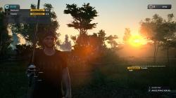 Dovetail Games: Euro Fishing: Screenshots zum Artikel
