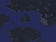 UnderRail: Screenshot zum Titel.