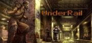 UnderRail - UnderRail