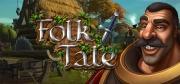 Folk Tale - Folk Tale