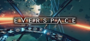 Everspace - Everspace
