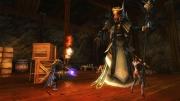 Sphere III: Enchanted World: Screenshot zum Titel.