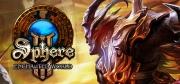 Sphere III: Enchanted World - Sphere III: Enchanted World