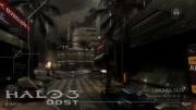 Halo 3: Orbital Drop Shock Trooper: Screenshot - Halo 3: Orbital Drop Shock Trooper