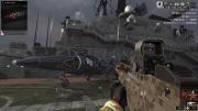 Red Crucible: Firestorm: Screenshot zum Titel.