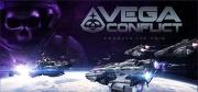 VEGA Conflict - VEGA Conflict