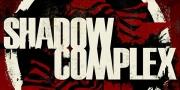 Shadow Complex Remastered - Shadow Complex Remastered