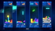 Tetris Ultimate: Screenshot zum Titel.