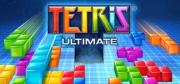 Tetris Ultimate - Tetris Ultimate