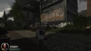 The Withering: Screenshot zum Titel.