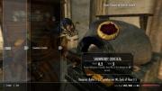 The Elder Scrolls V: Skyrim - Hearthfire: Screenshot zum Titel.