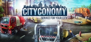 CITYCONOMY: Service for your City - CITYCONOMY: Service for your City